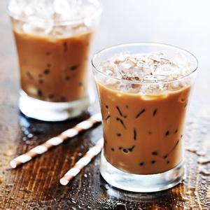 丁先森奶茶