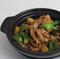 筷食煮艺黄焖鸡米饭