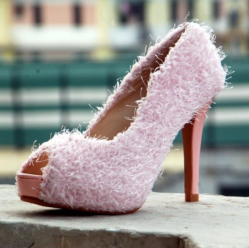 TATUAGGI鞋业