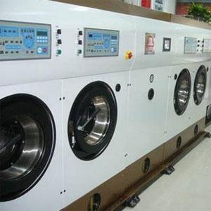 卡柏干洗洗衣