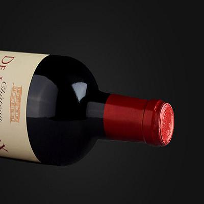 十字酒庄葡萄酒