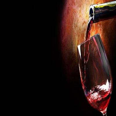 黑塔葡萄酒