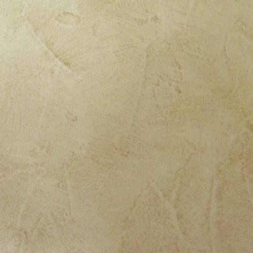 泥立方硅藻泥
