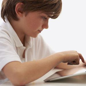 明俊在线教育