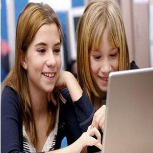 朗亿在线教育