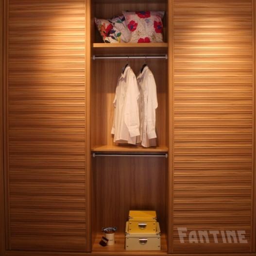 梵帝尼家具