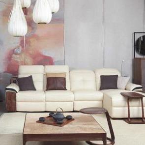 康耐登家具