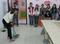 中国保洁培训