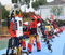 TOB机器人教育