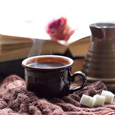 大口九奶茶饮品