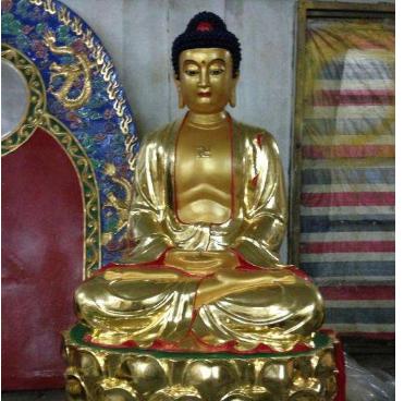 玄友佛教用品