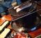 原始泥炉烤肉