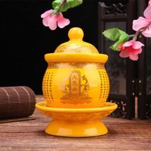 锦缘盛佛教用品
