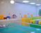 爱婴世家婴儿游泳馆