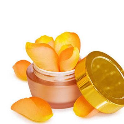 玉兰油护肤品