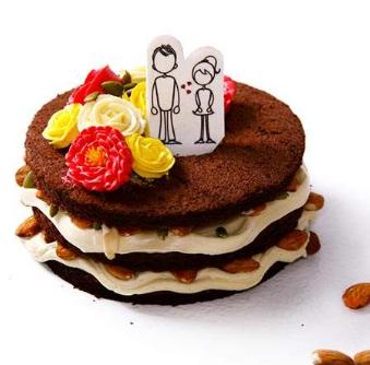 boncake