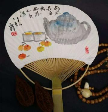 华夏国学馆