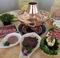 湘当噹涮羊肉火锅