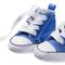 芭芭鸭童鞋