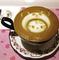 Hello Cafe咖啡
