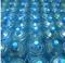 百岁山桶装水