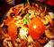 海味盗肉蟹煲