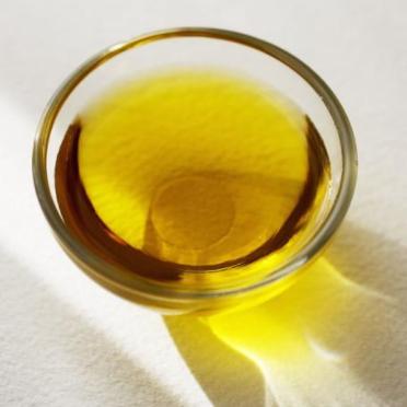 福临门食用油