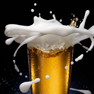 1513啤酒