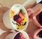 am冻酸奶