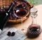 西域明珠葡萄酒