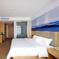 24K国际连锁酒店