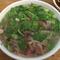 老司牛肉汤