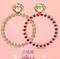 六桂福珠宝