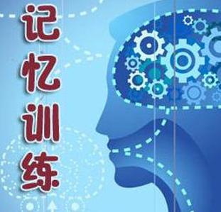 金华全脑教育