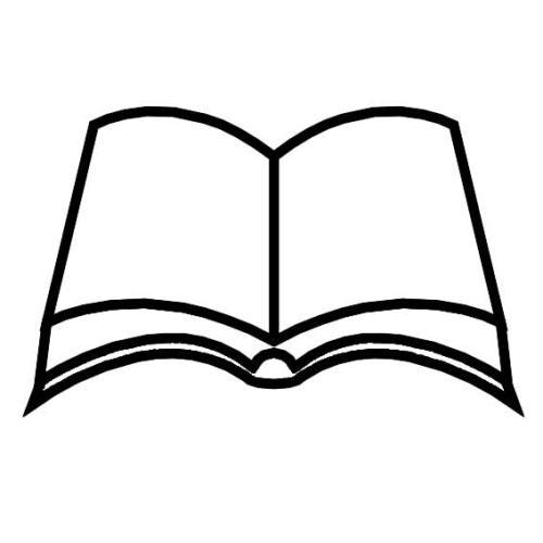 禾普情商教育