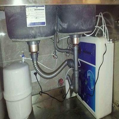 欧惠浦净水器