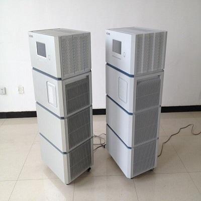 派瑞空气净化器