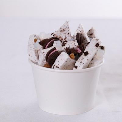 jw冻酸奶